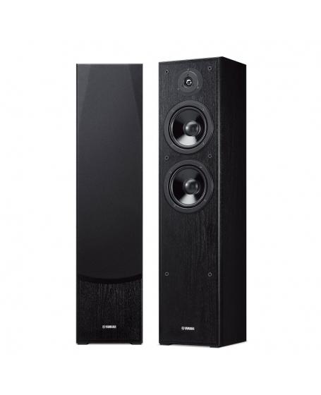Yamaha NS-F51 Floorstanding Speaker (PL)