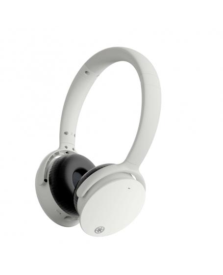 Yamaha YH-E500A Wireless On-Ear Headphone