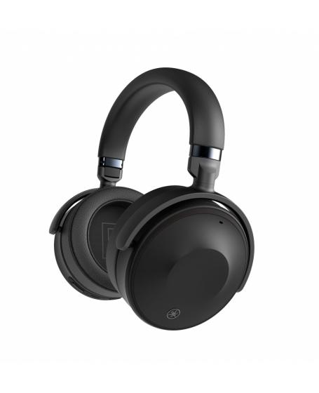 Yamaha YH-E700A Wireless Over-Ear Headphone