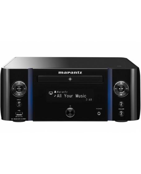 Marantz M-CR611 Network CD Receiver (PL)