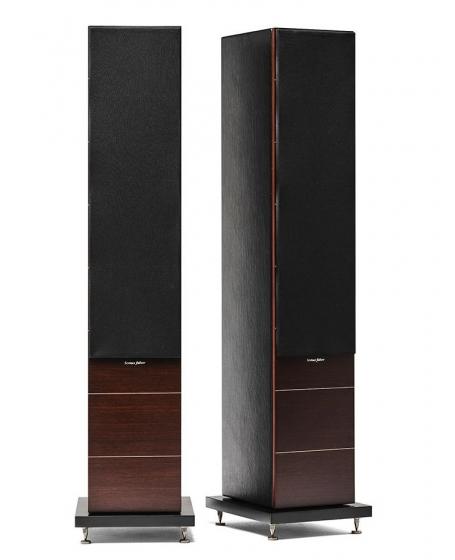 Sonus Faber Lumina III Floorstanding Speaker Made In Italy