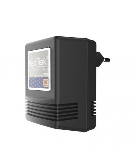 IsoTek EVO3 IsoPlug (US)