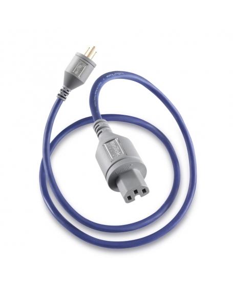 IsoTek EVO3 Premier Power Cable 1.5Meter US Plug