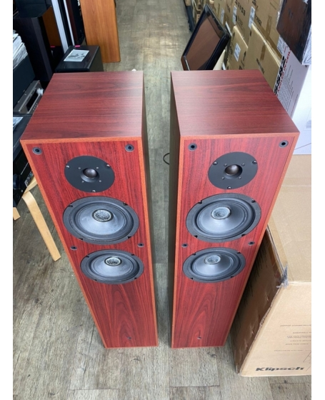 Axis Floorstanding Speaker ( PL )