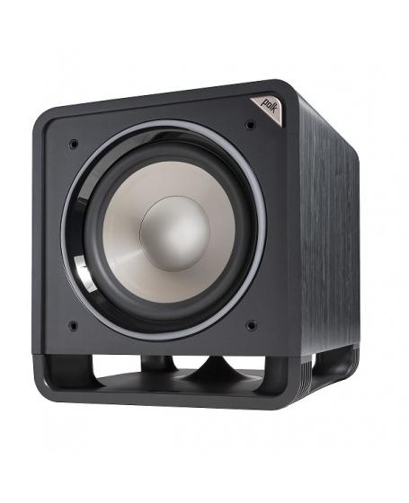 Polk Audio HTS12 12