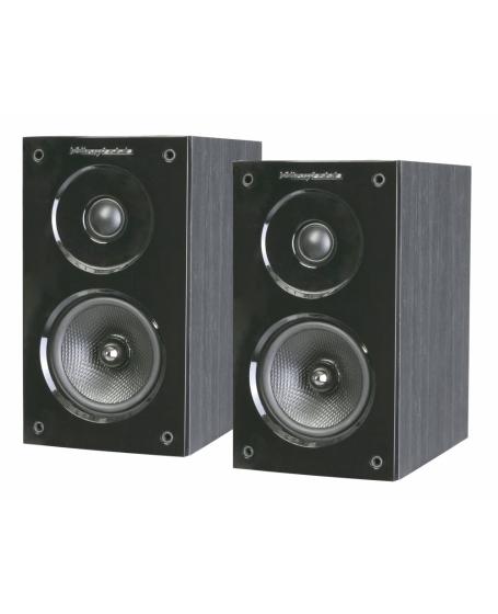 Wharfedale Obsidian Surround Speaker (PL)