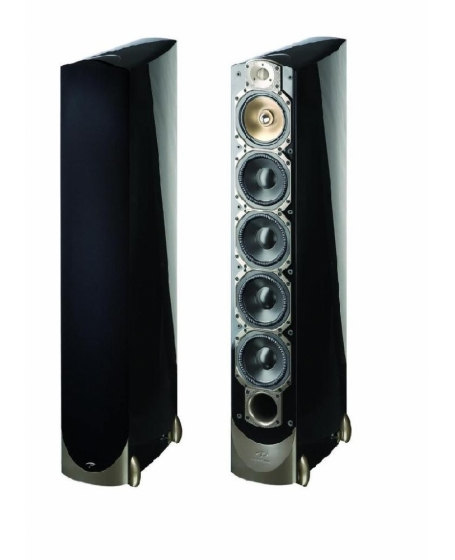 Paradigm Signature S8 Floor Standing Speaker