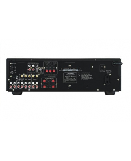 Onkyo TX-SV373 AV Receiver