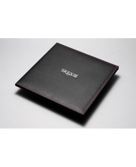 Furutech SK-EX-III Disc Media Static Eliminator
