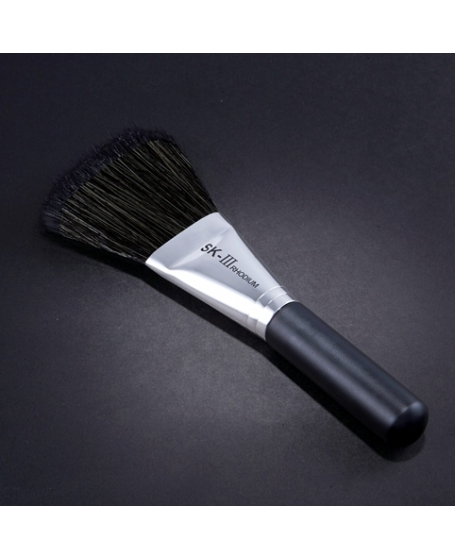 Furutech SK-III Electrostatic AV accessory brushElectrostatic AV accessory brush