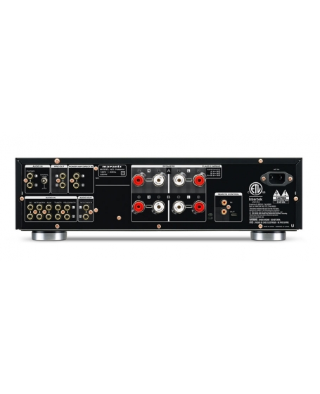 Marantz PM8005 Integrated Amplifier
