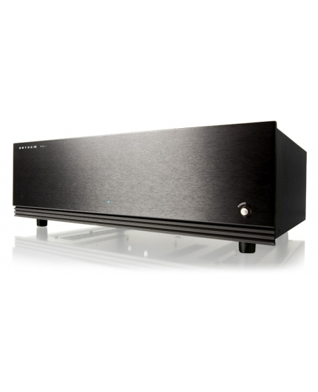 Anthem PVA 5 Power Amplifier Made In Canada