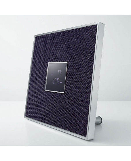 Yamaha ISX-80 Restio Networked Speaker