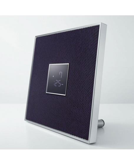 Yamaha ISX-80 Restio Networked Speaker