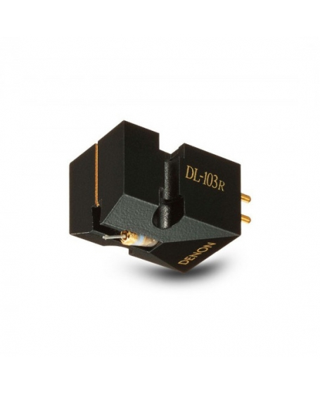 Denon DL103REM MC Cartridge