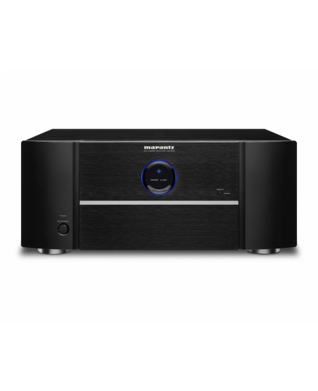 Marantz MM7055 140W 5Ch Power Amplifier