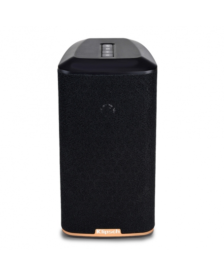 Klipsch RW-1 Wireless Powered Speaker