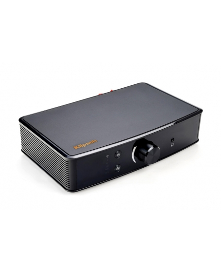 Klipsch PowerGate Network Integrated Amplifier