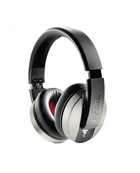 Focal Listen Premium Mobile Headphones