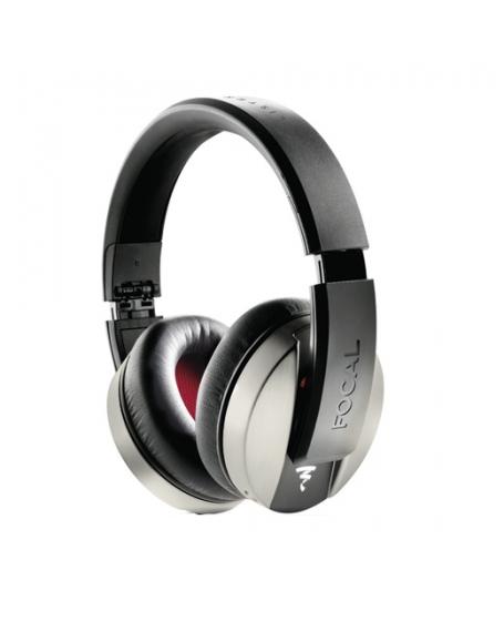 Focal Listen Premium Mobile Headphones