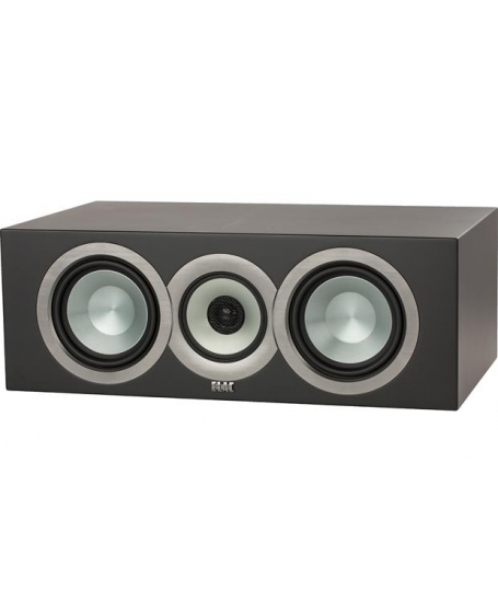 ELAC UNI-FI CC U5 Slim Center Speaker