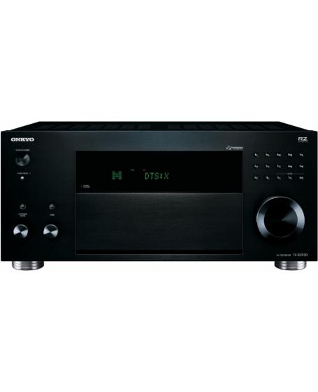 Onkyo TX-RZ3100 11.2ch Hi End Network Av Receiver