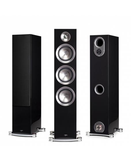 Paradigm Prestige 85F Floor Standing Speaker