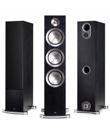 Paradigm Prestige 95F Floor Standing Speaker