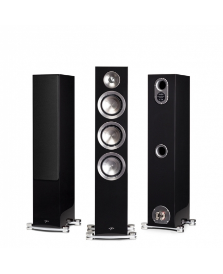 Paradigm Prestige 75F Floor Standing Speaker