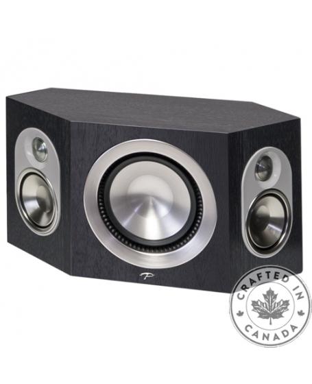 Paradigm Prestige 25S Surround Speaker