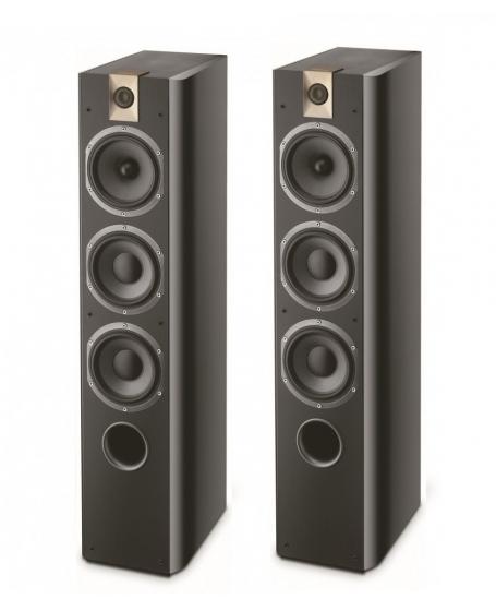 Focal Chorus 726 Floor Standing Speaker